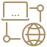 Marketing Automation Systems Icon
